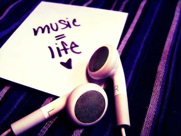 Top 5 Scientifically Proven Health Benefits of Music