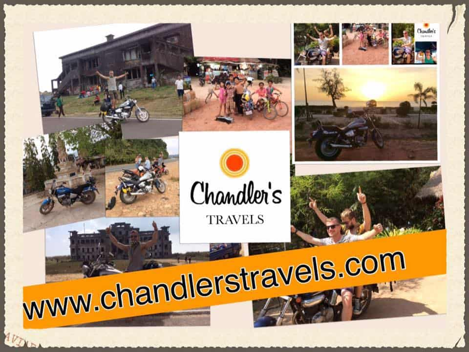 chandlers-travels